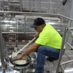 idaho milk products employee