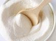 Dairy permeate powder ingredients