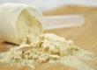 buy milk protein isolate